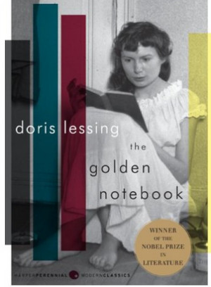 Doris Lessing, Nobel Prize-Winning Author, Dies at 94: 10 Quotes to ...