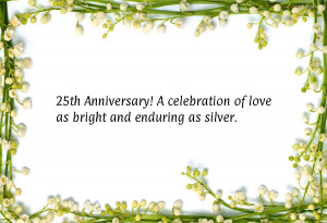 happy-25th-wedding-anniversary-wishes-th-anniversary-celebration-of ...