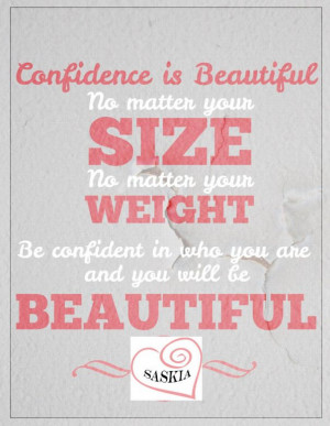 quotes plus size women quotes confessions of a thick chick plus size ...