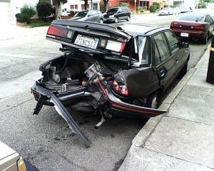 Auto Repair Quotes