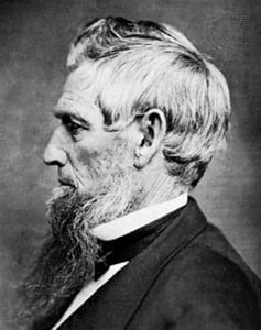 Ezra Cornell Pictures