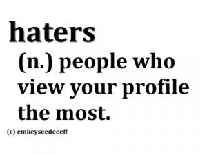 ... Pinterest accts. twitter. Instagram. Stalkers. (please stop following