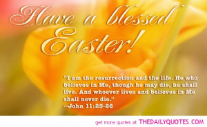 happy-easter-quotes-sayings-pictures-10.jpg