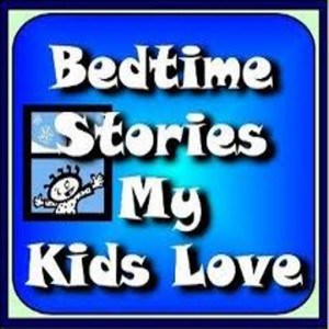 Bedtime Stories My Kids Love - Cartoon Videos