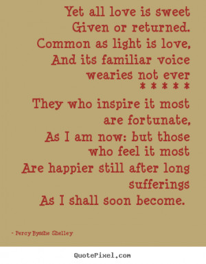 percy-bysshe-shelley-quotes_2651-1.png