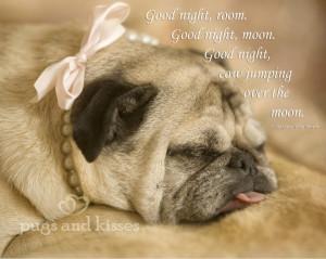 Hi friends! After a fun,wonderful weekend, I am pooped! Sweet dreams ...