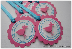 baby shower favors unique baby favors baby shower ideas and more ...