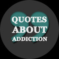 ... addiction recovery quotes inspirational alcohol recovery quotes