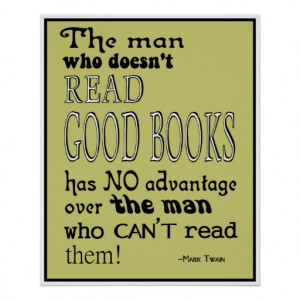good quotes about reading quotesgram