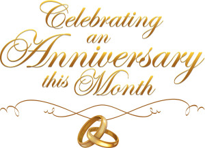 Church Anniversary Celebration