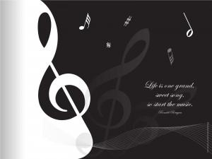 Self_Motivational_Quotes_Wallpaper-15.jpg_motivational-wallpaper-16-32 ...