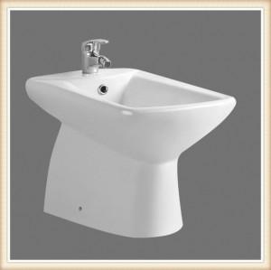 toilet hand shower price shower toilet bidet toilet shower tent
