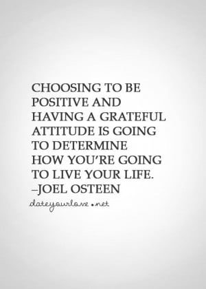 ... Joel O' Steen 4 3, Joel Osteen, Determination, Best Life Quotes