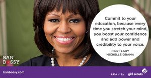 Ban-Bossy-Michelle-Obama