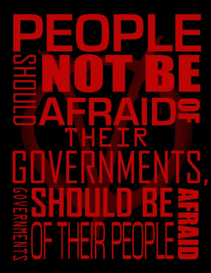 great quote from V for Vendetta.