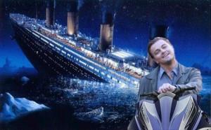 funny titanic pictures