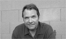 Quotes by Denis Johnson