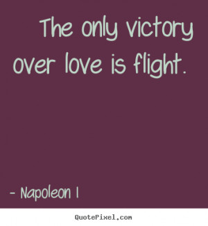 more love quotes success quotes life quotes friendship quotes