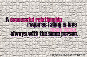 facebook quotes about relationships ending