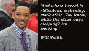 Will-Smith-Quotes-5