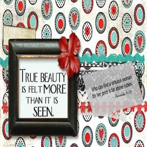 True Beauty Quotes And Sayings Quotes on true beauty tumblr