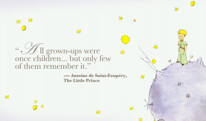 ... celebrates antoine de saint exupéry s birthday author of the little