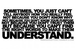 quotes on pictures tumblr. quotes on pictures tumblr.