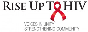 ... AIDS epidemic Sign the petition to SAVE ADAP! Poem Contest: HIV/AIDS