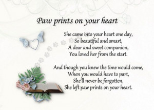 ... Rip Quotes, Dog Poem Loss, Quote Dog Goodbye, A Dog'S Goodbye, Rip