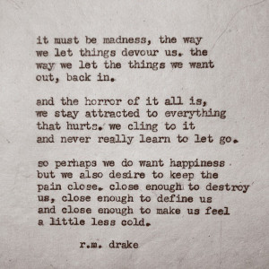 Drake @rmdrk on Instagram photos Author - Miami - Stay Beautiful ...