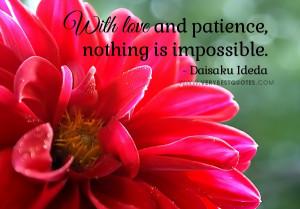 Daisaku Ikeda Quotes (Images)