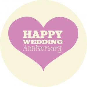 wish for husband cool wish happy wedding