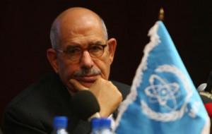 ... ElBaradei accuses Egyptian have Mohammad ElBaradei, Mohamed+elbaradei