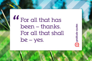 quotes and thank you quotes thank you quotes show gratitude