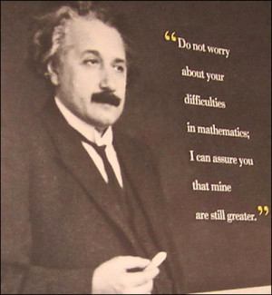 disability quotes by famous people quotesgram