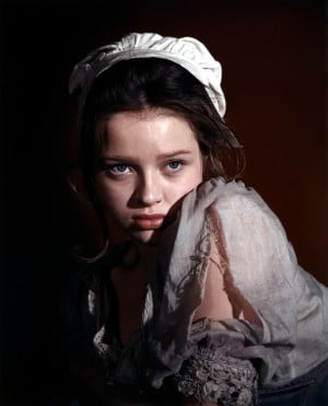 Image search: Oliver Twist