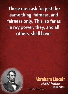 abraham-lincoln-equality-quotes-these-men-ask-for-just-the-same-thing ...