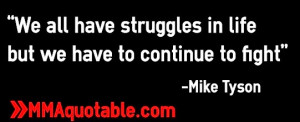 mike+tyson+quotes.jpg