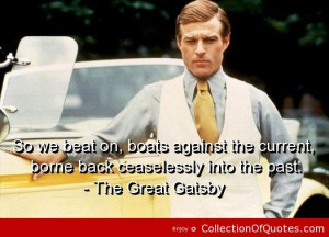The-Great-Gatsby-Quotes-Sayings-Famous-Wise-Movie-.jpg
