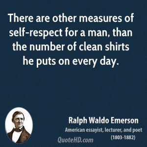 ralph waldo emerson was an american essayist From the american scholar (1837) ralph waldo emerson (may 25, 1803 – april 27, 1882) american essayist, philosopher and poet who influenced the likes of herman.