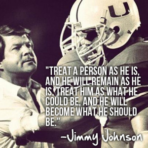 famous football quotes from coaches