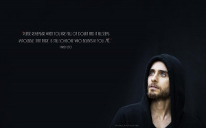 wallpaper_jared_leto_quote_by_lovelives4ever-d73h8yq.jpg