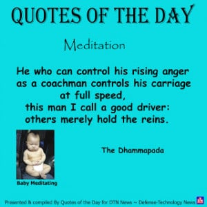 quotes of the day march 28 2012