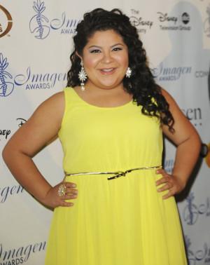 Raini Rodriguez Pictures