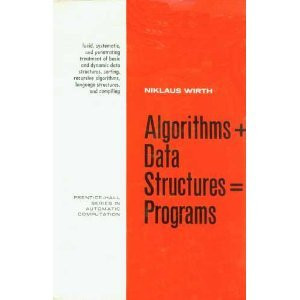 Niklaus Wirth Computers Quotes