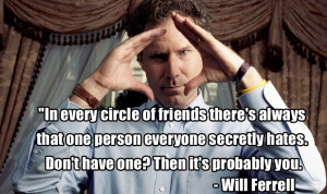 will-ferrell-quotes.jpg