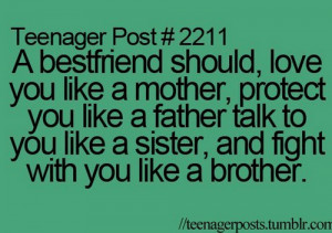 bff quotes - Google Search | via Tumblr | We Heart It