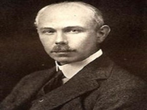 Quotes by Francis William Aston
