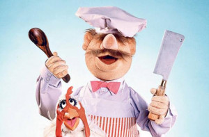 Muppets-Swedish-Chef.jpg