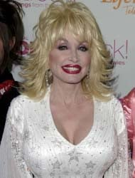 dolly parton full birth name dolly rebecca parton date of birth ...